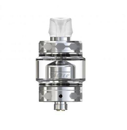 Ehpro True MTL Verdampfer