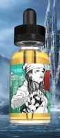 Wanderlust - Suicide Bunny Liquid 50ml 0mg