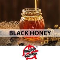 Black Honey - Smoker Anarchy® Liquid 10ml