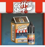 Pecan Tart - Coffee Shop Aroma 10ml