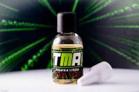 Final Shot - TMA eSport Liquid 40ml 0mg