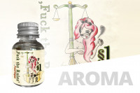 Fuck the Rules Aroma 20ml §1
