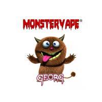 Georg - MonsterVape Aroma