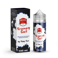 Trumpy Cat - Copy Cat Liquid 100ml 0mg