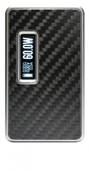 Lost Vape EPetite DNA60 60W TC Box Mod