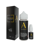 A - Must Have Aroma 10ml