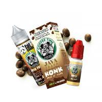 Java Frapp Konk Mix`n Vape Aroma