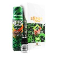 Apple Cucumber - Empire Brew Liquid 50ml