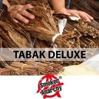 Tabak Deluxe - Smoker Anarchy® Liquid 10ml