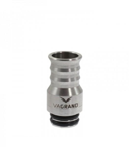 Vagrand Drip Tip No°3