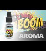 K-Boom Aroma 10ml Creamy Cookie