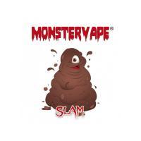 Slam - MonsterVape Aroma