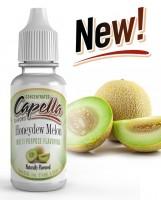 Honeydew Melon - Capella Aroma 13ml