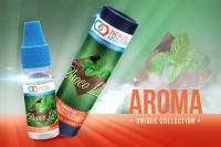 Nexus Aroma 10ml Choco L8