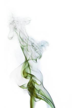 Smoker Anarchy® Premium E-Liquid / Liquid Tabak Menthol