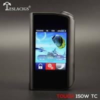 Teslacigs Touch 150W TC