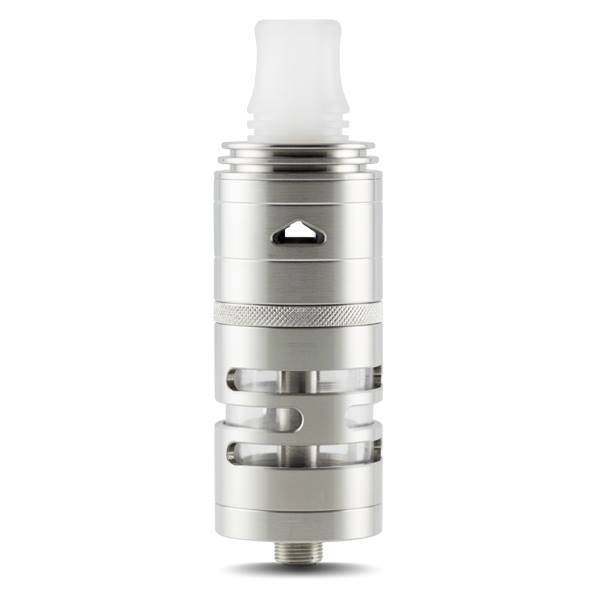Steampipes Corona RTA