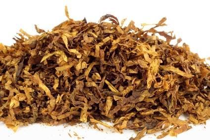Herrlan E-Aroma 5ml Tabak / Pfeife