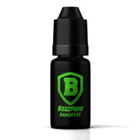 Banoffee - BOZZPURE Aroma 10ml