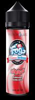 Sirius - Dr. Fog Famous Ice Liquid 50ml 0mg