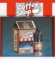 Hazelnut Expresso - Coffee Shop Aroma 10ml