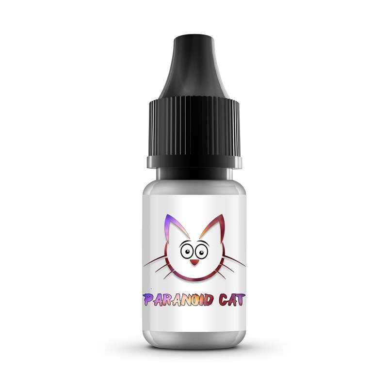 paranoid cat 720x600 2x jpg