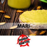MaRi - Smoker Anarchy® Liquid 10ml