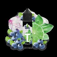 Tau - Classic Dampf Co. Aroma 12ml