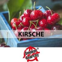 Kirsche - Smoker Anarchy® Liquid 10ml