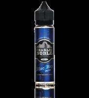 Blue Bay - Charlie Noble Liquid 50ml 0mg