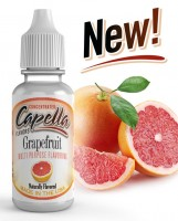 Grapefruit - Capella Aroma 13ml