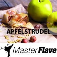 MasterFlave Aroma 10ml Apfelstrudel