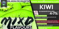 Kiwi - MIXD Flavours Aroma 10ml