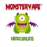 Hercooles - MonsterVape Aroma