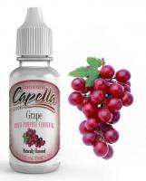 Grape - Capella Aroma 13ml