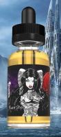 Derailed - Suicide Bunny Liquid 50ml 0mg