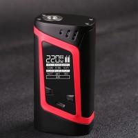 Smok Alien TC 220W Kit