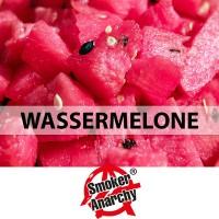 Wassermelone - Smoker Anarchy® Liquid 10ml