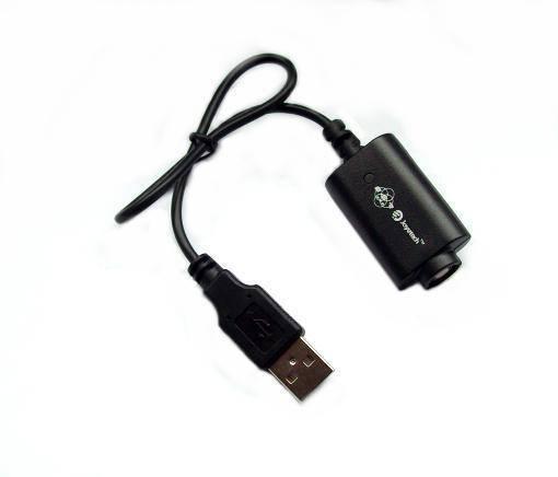 Joyetech USB-Ladekabel für alle 510er Gewinde