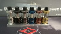 Steam Crave Aromamizer Supreme Limited Edition (4+7ml in1)