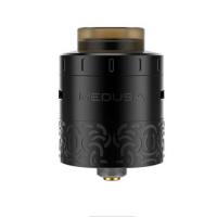 Geekvape Medusa RDTA 3ml