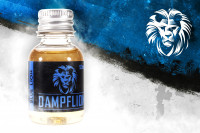 Blue Lion - Dampflion Aroma 20ml