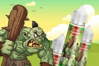Ulumulu Nut - Forsaken Kingdoms Liquid 50ml 0mg