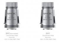 Smok BM2 Coil (5er Pack)