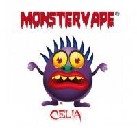 Celia - MonsterVape Aroma