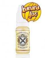 Banana Joe - Stammi Liquids Aroma 10ml