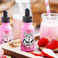 Momo Pink Me - Liquid 50ml 0mg