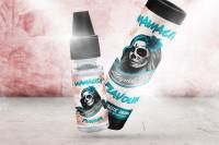 Liquid Style Aroma (10 ml) Mamacita