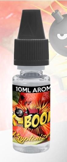 K-Boom Aroma 10ml Kryptonizer