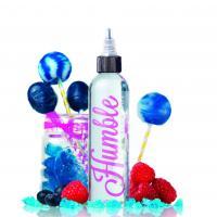 Berry Blow Doe - Humble Plus Ready to Shake 100ml 0mg